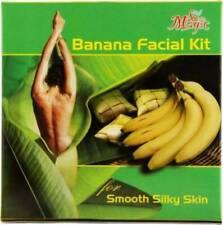 Nature's Essence Banana Kit 425 g Free Shipping