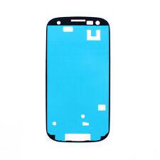 Premium LCD Digitizer Screen Glass Adhesive Sticker For Samsung Galaxy S3 i9300