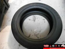 New Genuine Bridgestone Dueller Tyre #22555R18D684HT