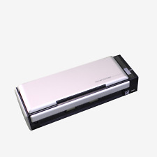 Fujitsu ScanSnap Mobiler Scanner S1300i USB Dokumenten-Scanner