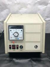 Parr 4841 Temperature Control Unit 115v Plug