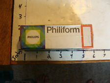 USUED Sealed PHILIFORM Set from Philips #201