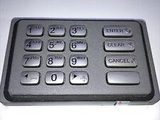 Nautilus Hyosung Atm Keypad 6000k Epp Grey 7128000003