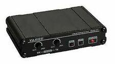 Yaesu Scu-17 Interface Radio-pc pour Ricetrans