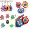 90S Tamagotchi Connection Virtual Cyber Pet Toy Kid Xmas Gifts Party Bag Fillers