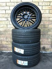"""Holden Commodore Wheels And Tyres Simmons , Ve Vf Calis Capris Redline 20"""""""