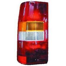 Fiat Scudo Dal 1994 > 2007 Fanalino Fanale Stop Posteriore Dx Destro