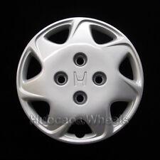 "Hubcap for Honda Accord 1998-2002 - Genuine OEM Factory 14"" Wheel Cover 55047"