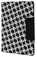 Original M-Edge iPad Air Cover Case Jacket with magnetic closure rrp £30 Bargain