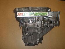BOITE DE VITESSES  SAAB 9.5 V6  3.0 TID   Type  FM57B02