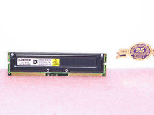 KINGSTON Rambus memory 512MB KVR800X18-16/512 KVR800X18