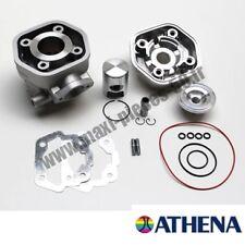 Kit ATHENA haut moteur EURO2 DERBI DRD X-TREME GSM 50cc