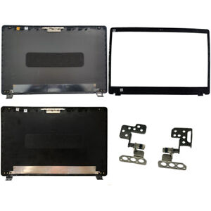 LCD Back Cover / Bezel / Hinges Acer Aspire A315-42 A315-54 A315-54K -56 N19C1