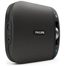 Cassa Speaker Bluetooth Wireless Altoparlante Portatile Philips con Microfono