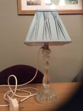 Laura Ashley 41cm-60cm Height Lamps