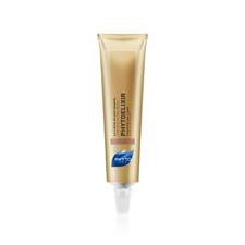 Phyto PHYTOELIXIR Crema Lavante Capelli Ultra Secchi Cream Ultra Dry Hair 75ml