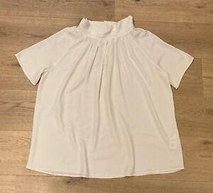 Damen Shirt/ 0039 Italy/ Größe L