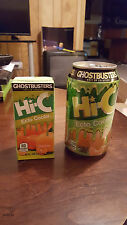 Ecto Cooler Color Changing Can and Juice Box