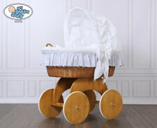 Baby angebotspaket stubenwagen günstig kaufen ebay