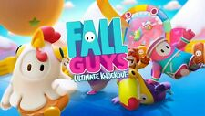 ✔️ Fall Guys Ultimate Knockout PC Steam No/Kein Key Digital✔️ ✉️ Blitzversand ✉️