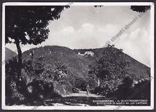 CASERTA ROCCAMONFINA 05 SANTUARIO dei LATTANI - STAZIONE RADIO UMBERTO viag 1956