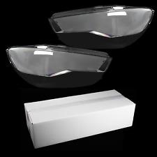 Headlight Headlamp Lens Cover RIGHT Audi A6 S6 RS6 - C7 LCI 2015-2018