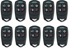 10 Pcs NEW HONEYWELL  5834-4 REMOTE CONTROL  VISTA 10P 15P 20P 21IP LYNX