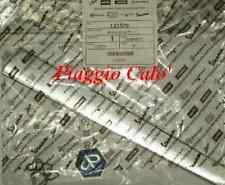 FREGIO NASELLO VESPA 50 SPECIAL 3-4 MARCE ORIGINALE PIAGGIO