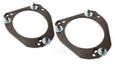 SPC Camber Alignment Kit - Front Camber Plate - 89685