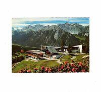AK Ansichtskarte Seefeld in Tirol / Roßhütte