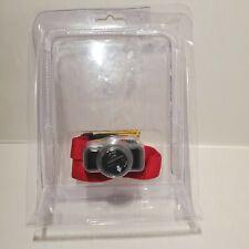 NEW PETSAFE Wireless Replacement Dog Collar UL-275BM NEW Damaged Box