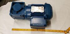 Sew Eurodrive W20 DRS71S4 Motor Gearbox 230/460V rpm-1710/23   NEW NO BOX