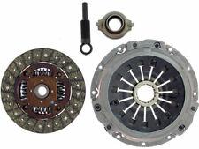 For 2001-2005 Dodge Stratus Clutch Kit Exedy 36956TJ 2003 2002 2004 3.0L V6 R/T