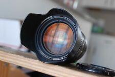 Nikon AFS 18-200mm Lens DX Nikon D40,50,60,3000,3100,5000,5100,5200,7000,7100