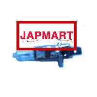 MITSUBISHI/FUSO TRUCK FV547 1998-2002 GLOBE HEADLIGHTS 0170JMR1 (L&R)