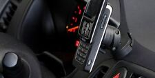 Genuine Kia Sportage 2016  Universal Handset Mount - E555055000