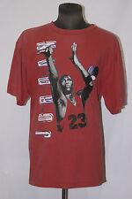 Nike Air Jordan Vintage T-Shirt  sz XL