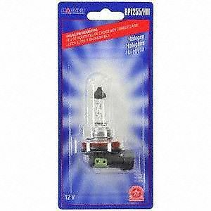 Wagner Brakes  & Lighting   Lamp  BP1255/H11
