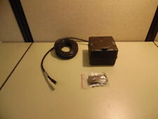 NEW OLD STOCK - Simrad FC40 Compass - 22090245 - Simnet End - NMEA2000