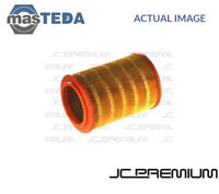 JC PREMIUM ENGINE AIR FILTER ELEMENT B20525PR I NEW OE REPLACEMENT
