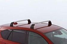 Original Dachträger Mazda CX-5 KE