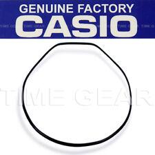 CASIO ORIGINAL G-SHOCK O RING GASKET BACK SEAL for: GW-800 GW-810 GWM-850 SERIES