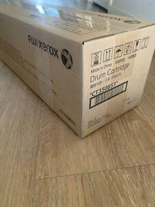 Fuji Xerox CT350851 Drum Catridge - Brand New still in the box!!!