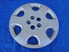 """2003-2010 Chrysler PT Cruiser 15"""" Hubcap Wheel Cover  8012 05272360AA"""