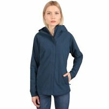 Kirkland Signature Women's Soft Shell Jacket  Size L Teal