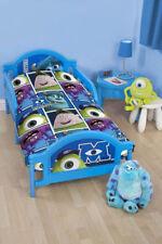 Disney Boys' Cot Nursery Bedding Sets
