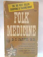 Medical Health and Self-Awareness Educational Materials (#3204)