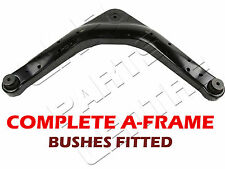 FOR JEEP GRAND CHEROKEE WG WJ 1999-2004 REAR A FRAME COMPLETE UPPER CONTROL ARM