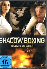 Shadow Boxing - Mortel Ombre, boîte - lutte und mehr Action Pur! DVD