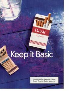 Ebay купить сигареты купить жидкость для электронной сигареты во владимире